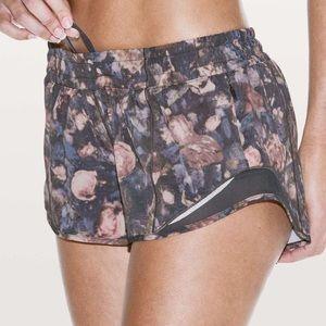 Lulu 🍋 RARE HTF hotty hot shorts
